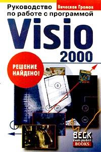 визио программа руководство - фото 8